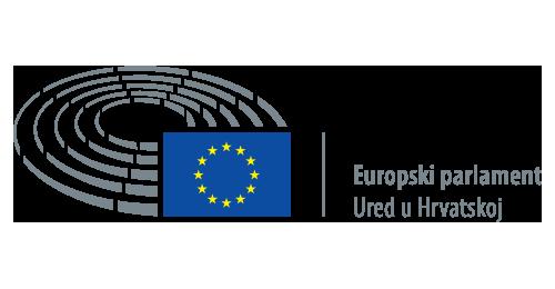 EU Parliament Office in Croatia