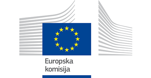 Europe Comission