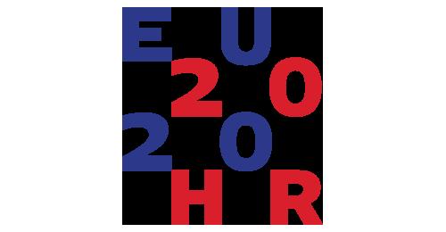 EU2020HR