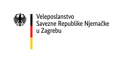 German Embassy Zagreb