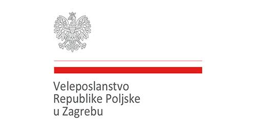 Polish Embassy Zagreb