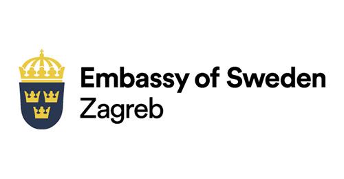 Embassy of Sweden Zagreb